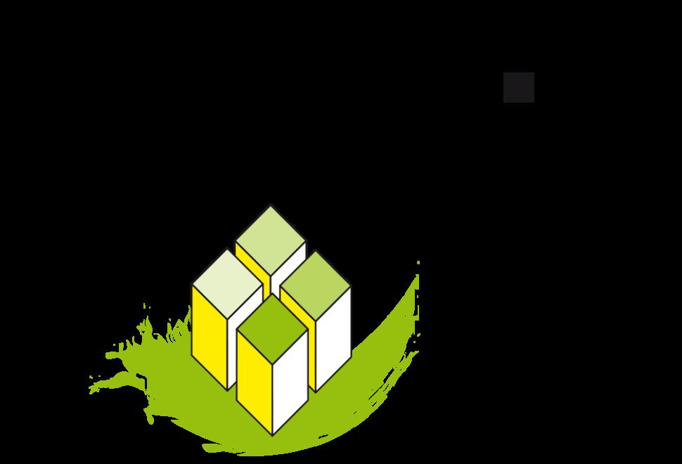 Logo Maisons BEGI