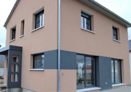 Maison deux pans Biltzheim 20 12 20 19